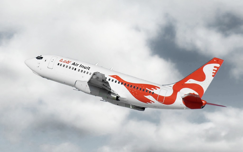 Beautiful Jets Top 10 Airline Liveries Of 2014